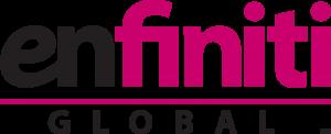 EnfinitiGlobal_logo