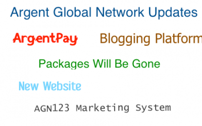 ArgentPay Announced In Argent Update