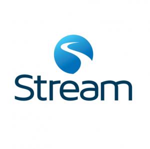 Stream mlm