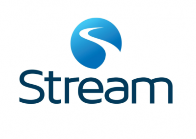 My Stream Energy mlm Review – [Worth all the Hype?]
