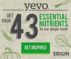 Yevo Food MLM