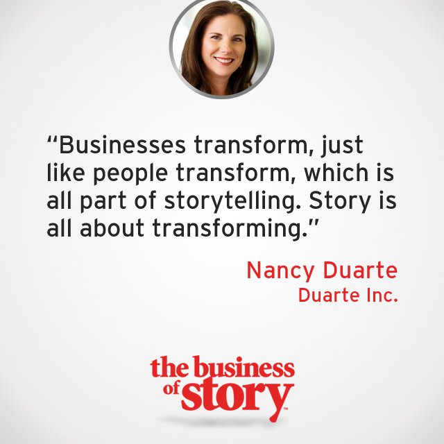 The Power of Stories, Ceremonies, and Symbols in Your Business